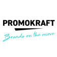 Roadshow - Promokraft