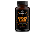 Nootrop Solve Labs Brain Tech